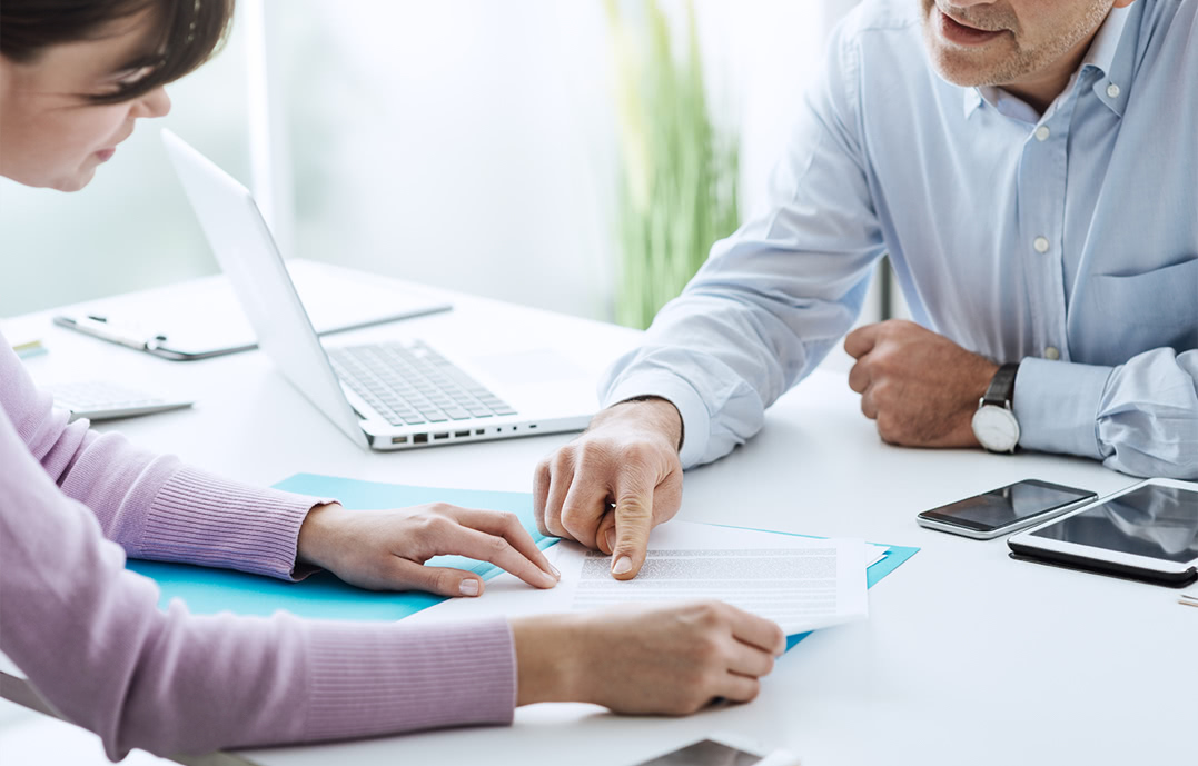 کلاسهای آموزشی شرکت ساتراپ آذر حساب ارس